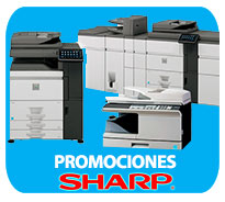 icon-promociones-sharp