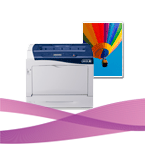 Categorio-Xerox-Impresion-Color