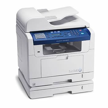 Xerox-WorkCentre-3315-charolas