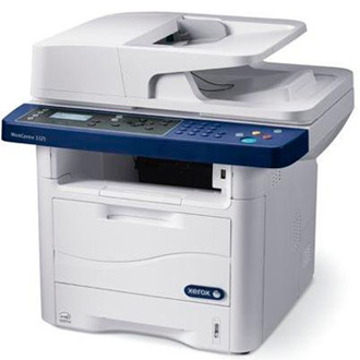 Xerox-WorkCentre-3315