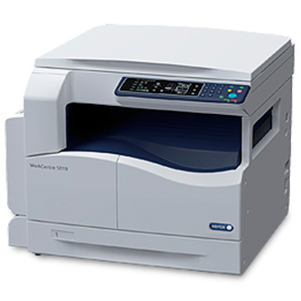 Xerox-WorkCentre-5021