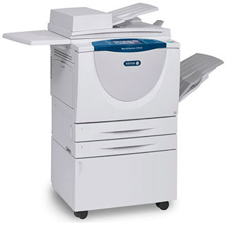 Xerox-WorkCentre-5150