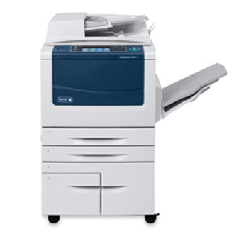 Xerox-WorkCentre-5845-5855