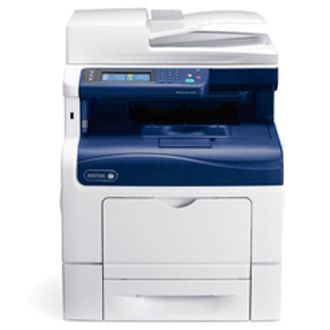 Инструкция Xerox Workcentre 5019