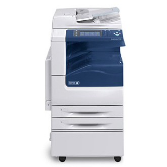 Xerox-WorkCentre-7120