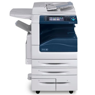 Xerox-WorkCentre-7830-7835-7845-7856