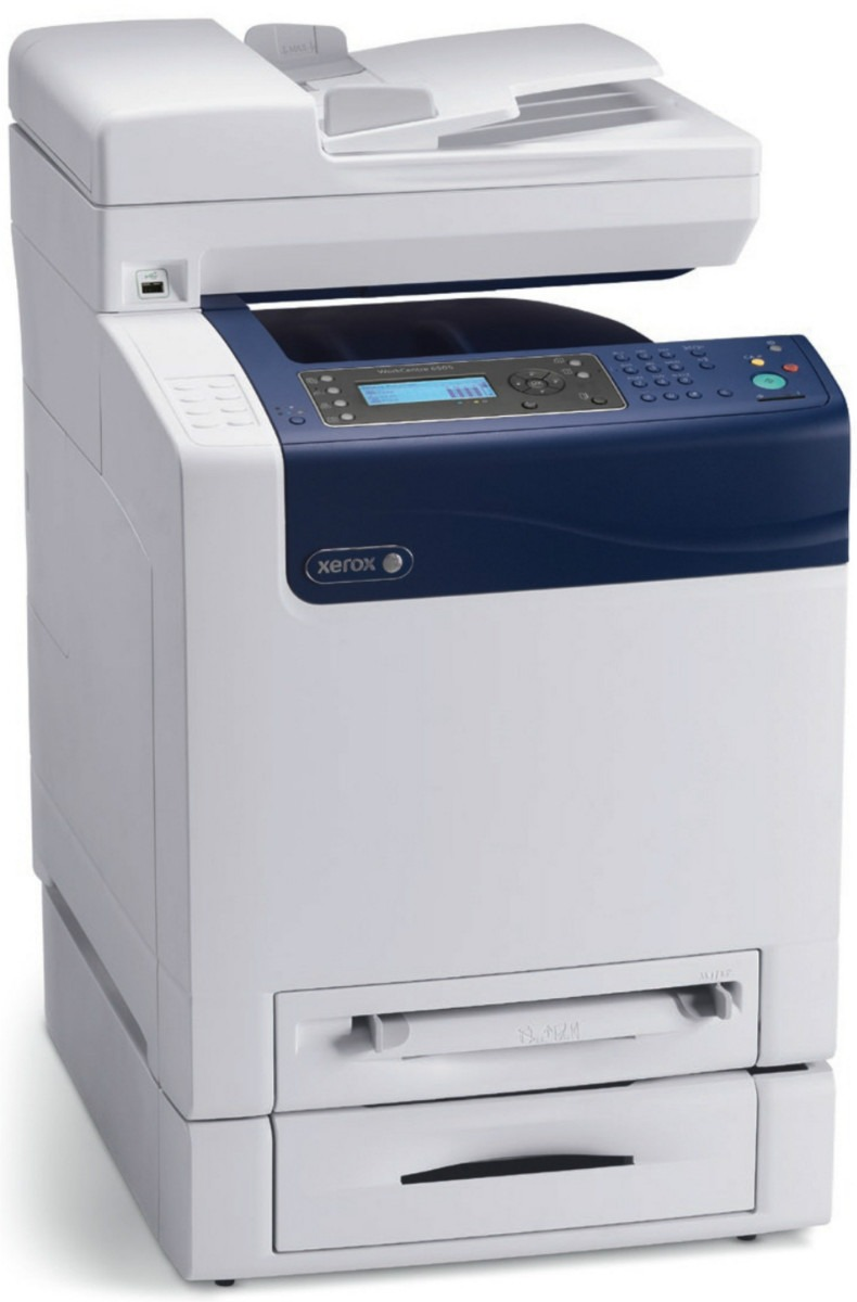multifucional-xerox-workcentre-6505
