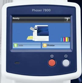 phaser7800touchscreen