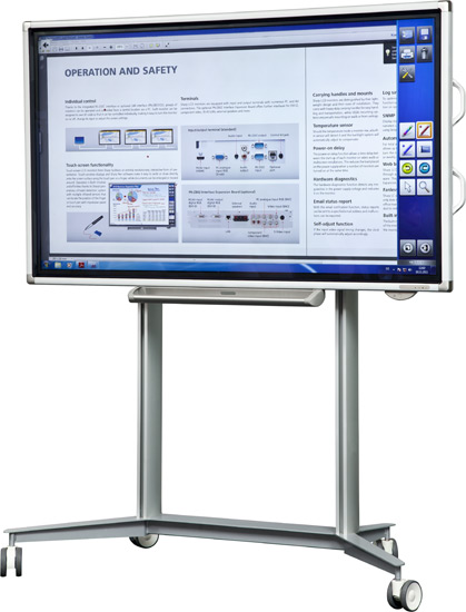 img-P-sharp-monitor-PNL702B-frontal-960