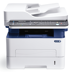 xerox-workcentre-3225